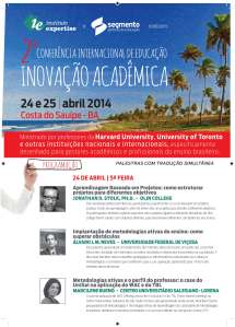 AF_FOLDER_FRENTE_VERSO_Expertise_Conferência_SAUIPE_03_SANGRIA_Page_1