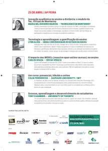 AF_FOLDER_FRENTE_VERSO_Expertise_Conferência_SAUIPE_03_SANGRIA_Page_2